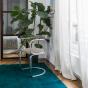 Velluto Rug, Green 200 x 300