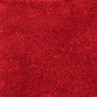 Velluto Rug, Red 200 x 300