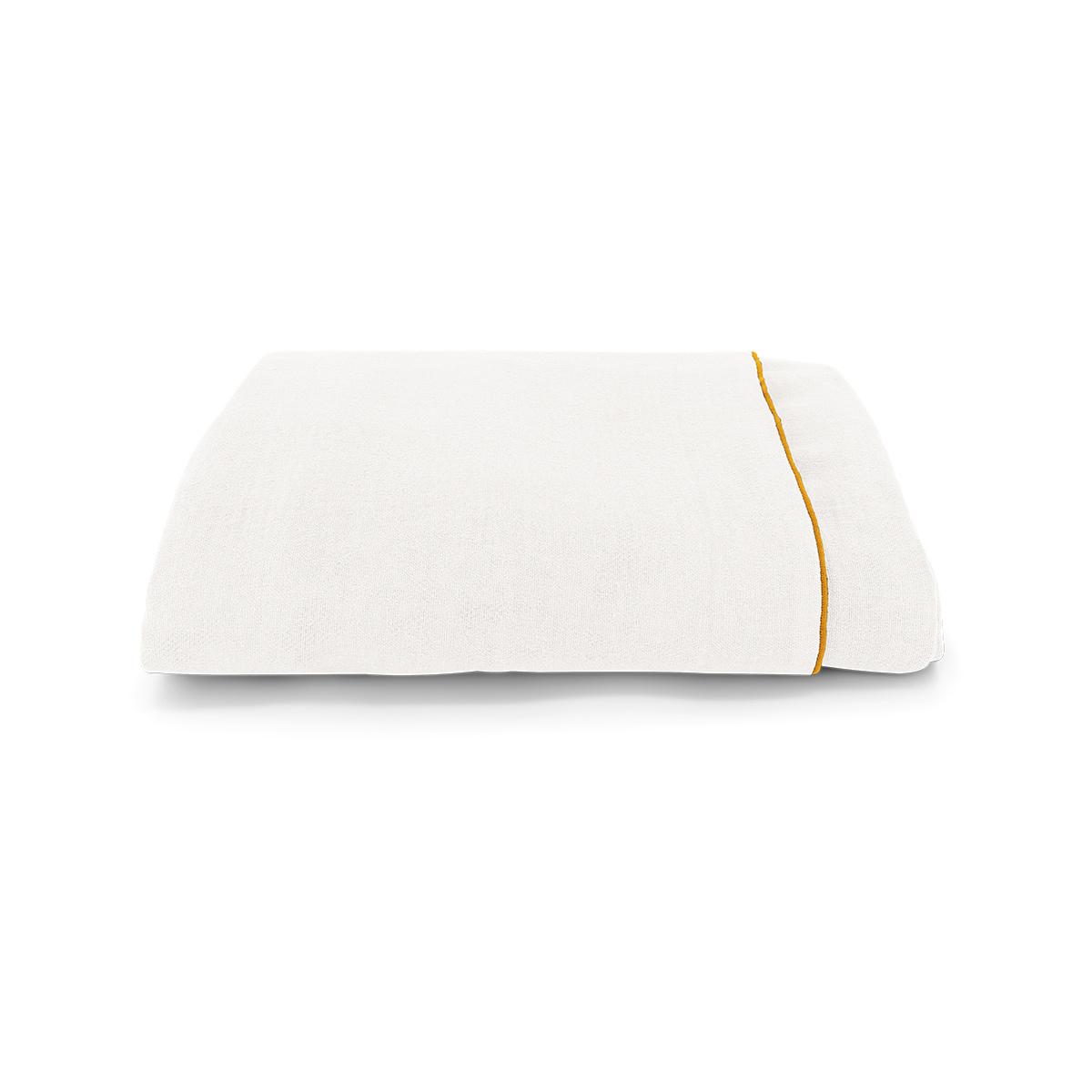 Tavola White Tablecloth