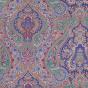 Adri Cushion Cashmere print
