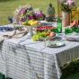 Ginostra Tablecloth