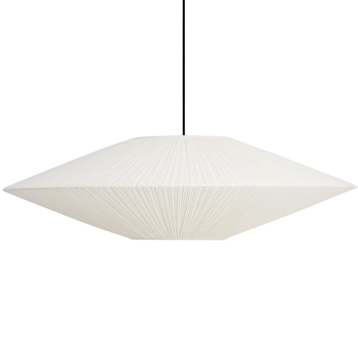 Large Brera Pendant Light