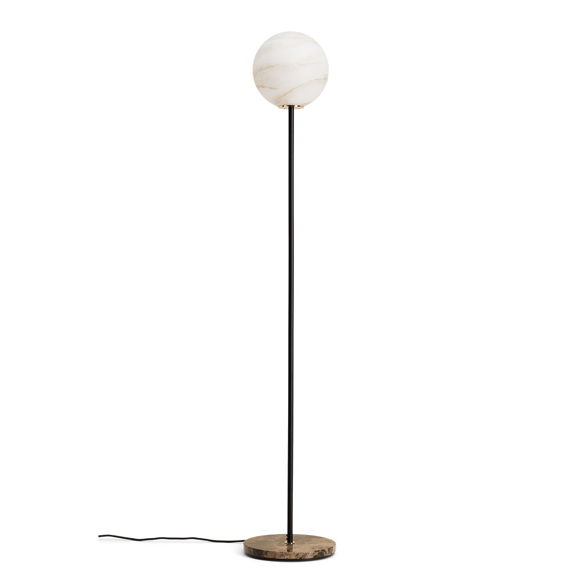 Piccola Alta Floor Lamp