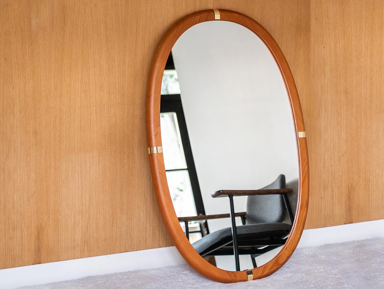 Nos miroirs Marcello