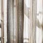 Rideau Portofino motif a rayures