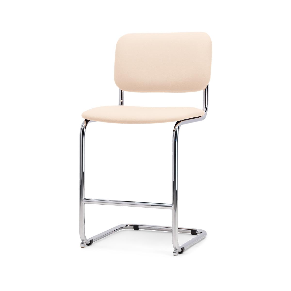 blanc crème en The Chaise haute feutre Classica KT1FlJuc3