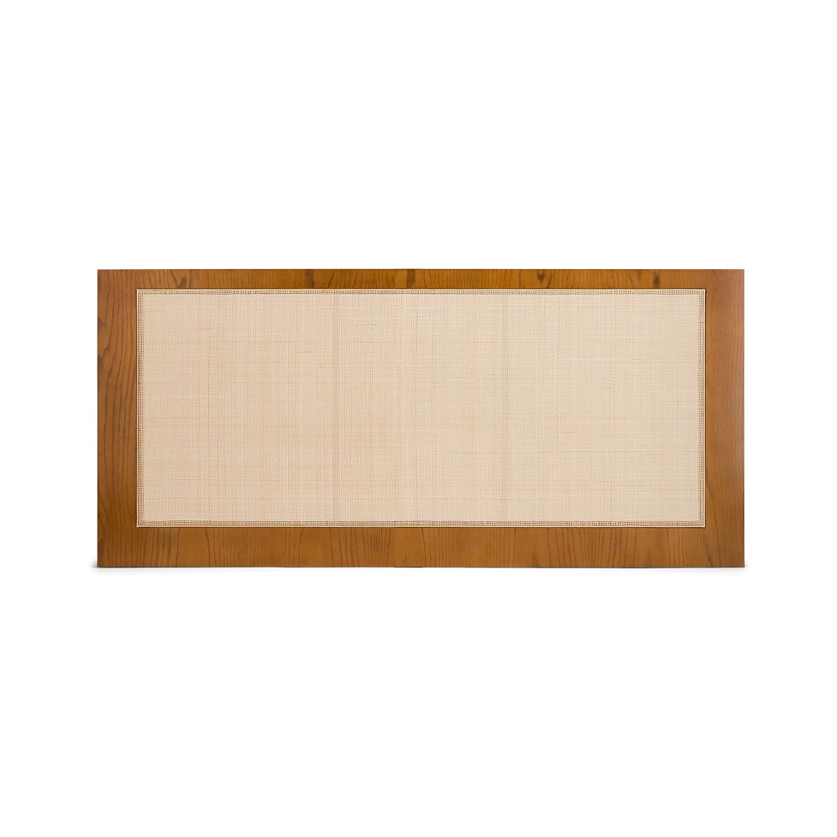 Tête de lit Sogno 170 cm